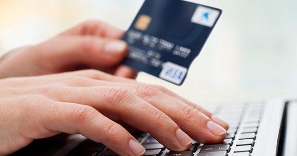 кредит без отказа на карту без фото что означает потребительский кредит без обеспечения