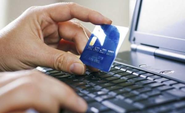 Как можно быстро кредит